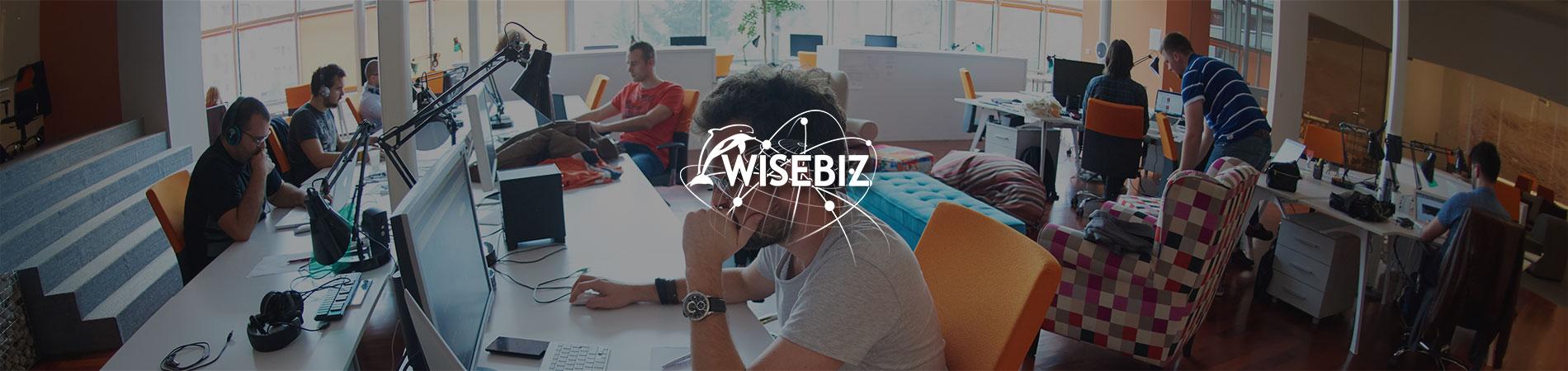 Contact_WiseBiz_Header2_1900