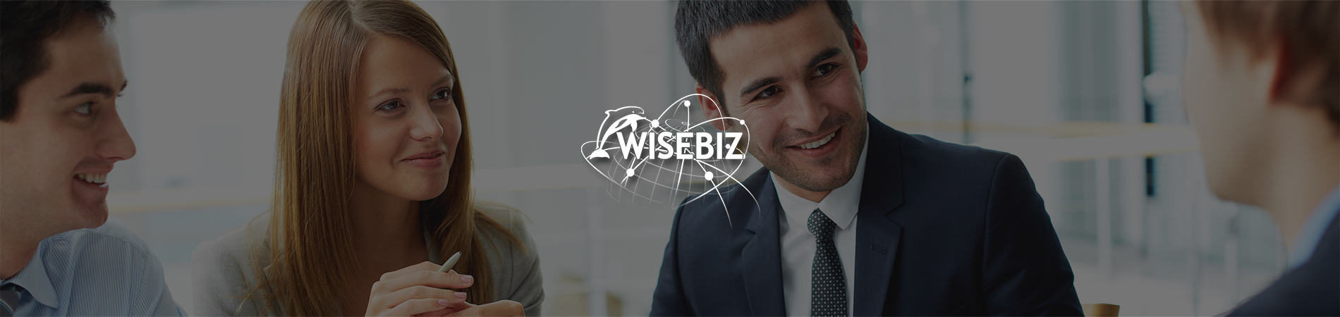 Careers_WiseBiz_Header_1900