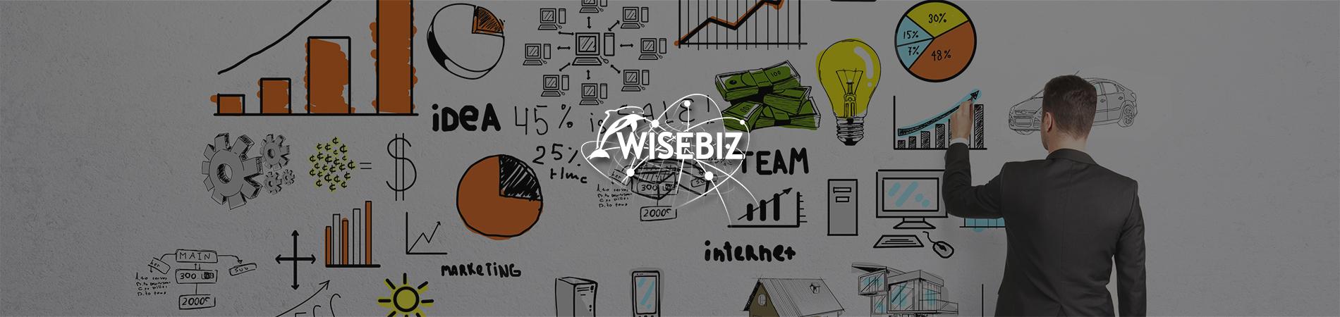 Management-Consulting_WiseBiz_Header_1900
